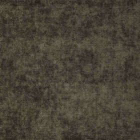 Tissu Nobilis Collection Massimo - Anthracite 139 cm - Tissus ameublement