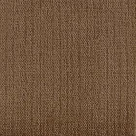 Tissu Nobilis Collection Massimo - Marron Glacé 139 cm - Tissus ameublement