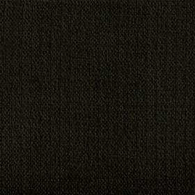 Tissu Nobilis Collection Massimo - Noir Délavé 139 cm - Tissus ameublement