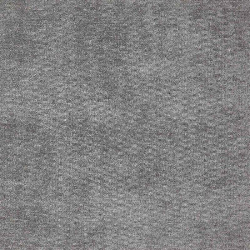 tissu nobilis collection massimo gris de lin 139 cm. Black Bedroom Furniture Sets. Home Design Ideas