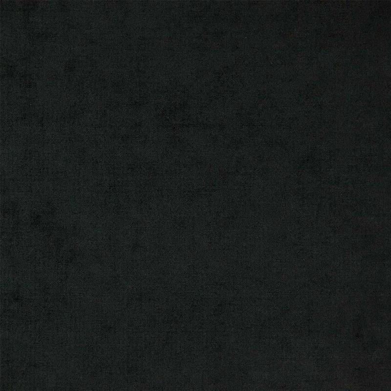 tissu nobilis collection massimo noir 139 cm. Black Bedroom Furniture Sets. Home Design Ideas