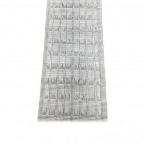 Rufflette Multipoche 2 ampleurs - 70 mm - le mètre - Habillage de la fenêtre