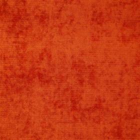 tissu velours ameublement nobilis massimo 3 artapisserie. Black Bedroom Furniture Sets. Home Design Ideas
