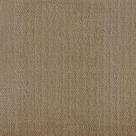Tissu Nobilis Collection Massimo - Taupe Clair 139 cm - Tissus ameublement