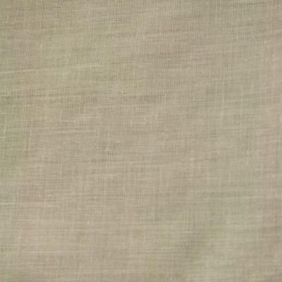 Satinette Polyester / Coton - Ecru Laize 150 cm
