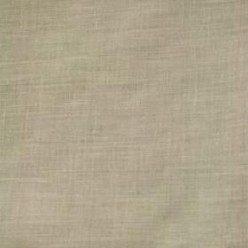 Satinette Polyester / Coton Ivoire - Laize 2m80 - Le mètre - Habillage de la fenêtre