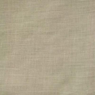Satinette Polyester / Coton - Ecru Laize 280cm