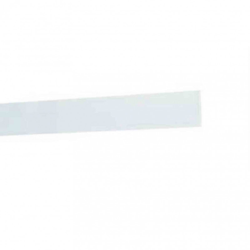 barre de charge transparente 30x4 mm. Black Bedroom Furniture Sets. Home Design Ideas