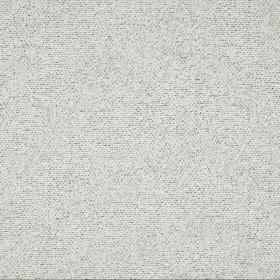 Tissu Nobilis Collection Panna - Blanc 138 cm - Tissus ameublement