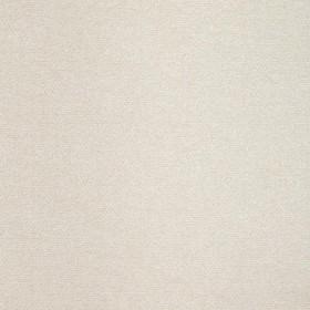 Tissu Nobilis Collection Panna - Nougat 138 cm - Tissus ameublement