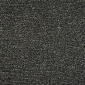 Tissu Nobilis Collection Panna - Noir 138 cm - Tissus ameublement