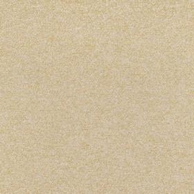 Tissu Nobilis Collection Panna - Mimosa 138 cm - Tissus ameublement