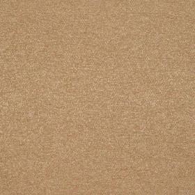 Tissu Nobilis Collection Panna - Cannelle 138 cm - Tissus ameublement