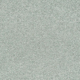 Tissu Nobilis Collection Panna - Turquoise 138 cm - Tissus ameublement