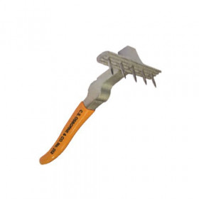 Tendeur de Sangle Osborne 252 - Outils tapissier