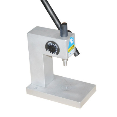 Machine à boutons ASTOR A5
