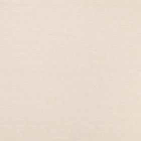 Tissu Nobilis Collection Latte - Crème 300 cm - Tissus ameublement