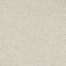 Tissu Nobilis Collection Latte - Coquille 300 cm - Tissus ameublement