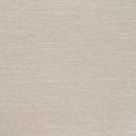 Tissu Nobilis Collection Latte - Nougat 300 cm - Tissus ameublement