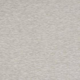Tissu Nobilis Collection Latte - Ciment 300 cm - Tissus ameublement