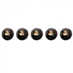 100 Clous Cloustyl Bronze Renaissance 11 mm - Clous tapissier