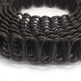 Ressorts Nosag N°10 - 34/10 - Ø3,4 mm - 30 mètres - Fournitures tapissier