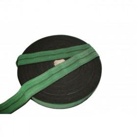 Sangle élastique GW2 - 70 mm, les 100 mètres - Fournitures tapissier