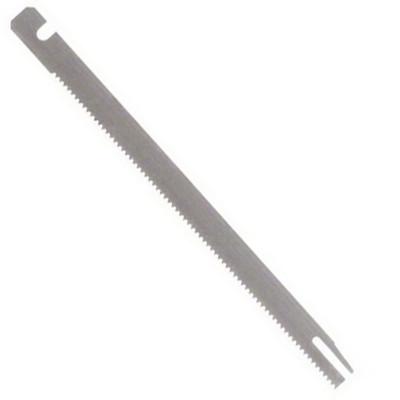 Jeu de 2 lames 30 cm pour scie à mousse Bosch GSG 300