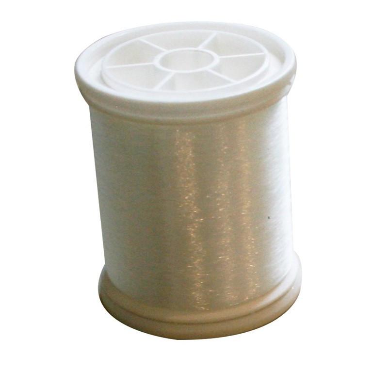 Fil transparent Bohin 200 Mètres - Mercerie