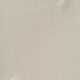 Tissu Nobilis Collection Dolly - Ivoire - 137 cm - Tissus ameublement