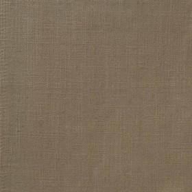 Tissu Nobilis Collection Dolly - Safari - 137 cm - Tissus ameublement