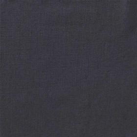 Tissu Nobilis Collection Dolly - Ardoise - 137 cm - Tissus ameublement