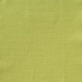 Tissu Nobilis Collection Dolly - Soleil - 137 cm - Tissus ameublement