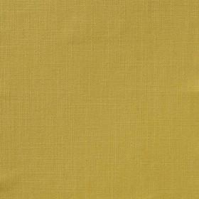 Tissu Nobilis Collection Dolly - Endive - 137 cm - Tissus ameublement