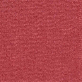 Tissu Nobilis Collection Dolly - Bégonia - 137 cm - Tissus ameublement