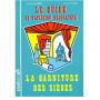 Le guide du Tapissier Décorateur - Tome 1 - Outils tapissier