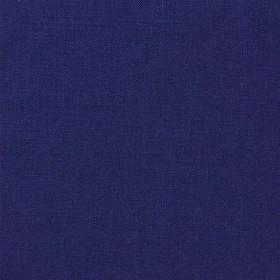 Tissu Nobilis Collection Dolly - Bleu Pensée - 137 cm - Tissus ameublement