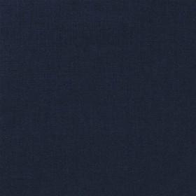 Tissu Nobilis Collection Dolly - Bleu Iris - 137 cm - Tissus ameublement