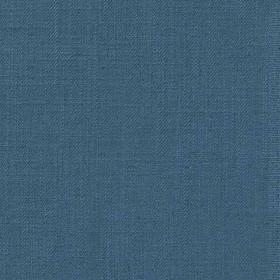 Tissu Nobilis Collection Dolly - Bleu Horizon - 137 cm - Tissus ameublement