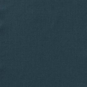 Tissu Nobilis Collection Dolly - Bleu Mosaïque - 137 cm - Tissus ameublement