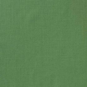 Tissu Nobilis Collection Dolly - Avocat - 137 cm - Tissus ameublement