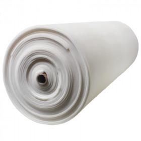 Mousse contact sur non tissé 150 cm, épaisseur 10mm - rouleau 10m