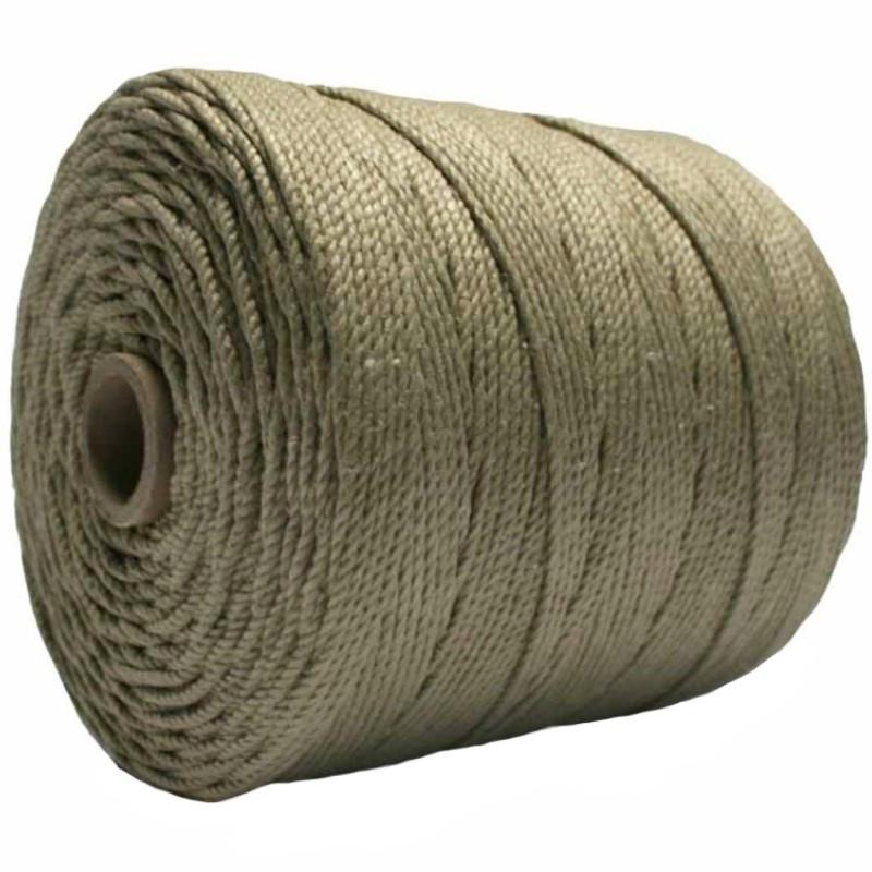 Corde à guinder 306 pelote de 1 kg - Fournitures tapissier