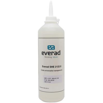 Colle à tissu CHIMIPRENE H2122.0 500ml. Collano / Everad