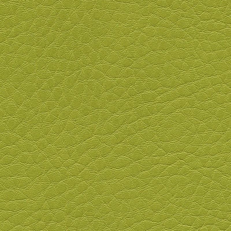 tissu simili cuir skai parotega nf m1 au m tre limone. Black Bedroom Furniture Sets. Home Design Ideas