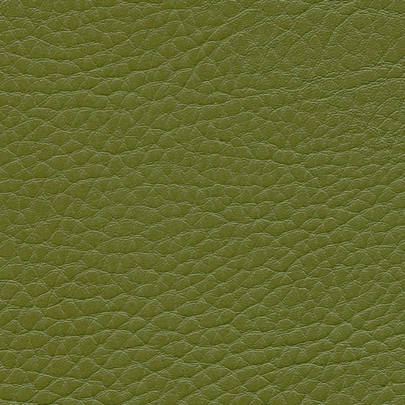 tissu simili cuir skai parotega nf m1 au m tre olivgrun. Black Bedroom Furniture Sets. Home Design Ideas