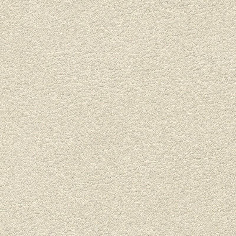Tissu simili cuir skai palma perle for Skai simili cuir au metre