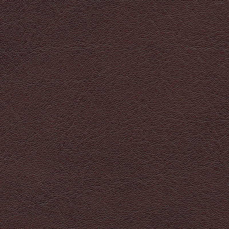 Tissu simili cuir skai palma kenia for Skai simili cuir au metre