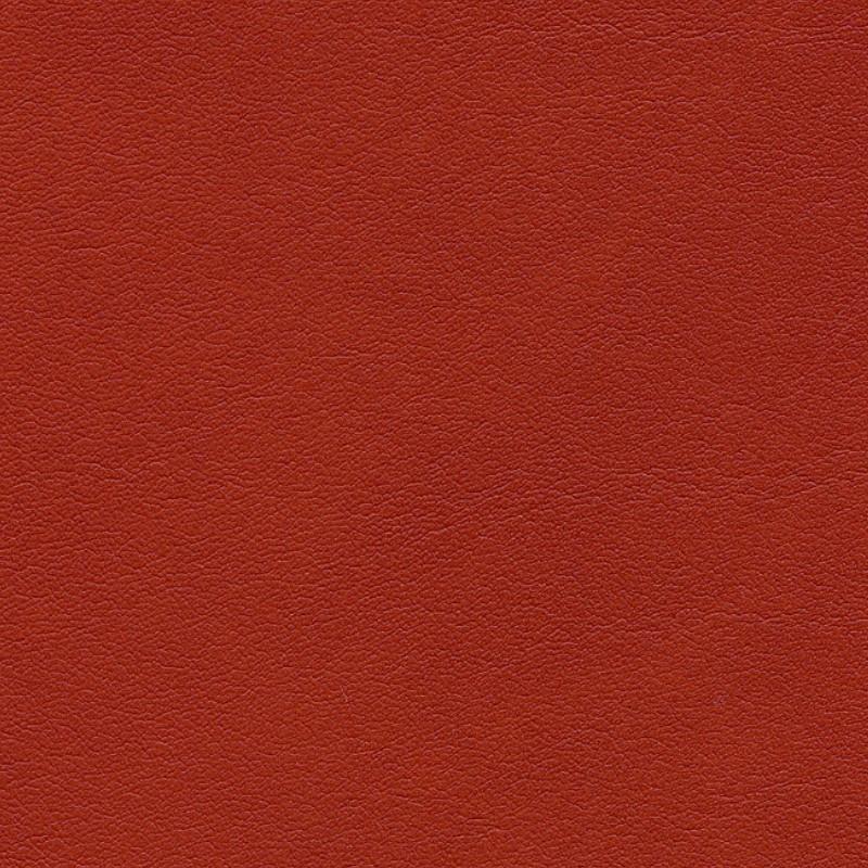 Tissu simili cuir skai palma lachs for Skai simili cuir au metre