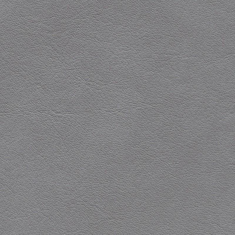 Tissu simili cuir skai palma platin for Skai simili cuir au metre